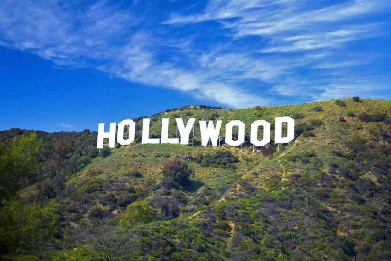celebrity-speakers-cost